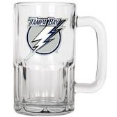 Tampa Bay Lightning 20oz Root Beer Style Mug