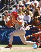 Scott Rolen Philadelphia Phillies 8x10 Photo #2