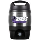 Sacramento Kings 1 Gallon Tailgate Jug