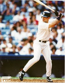 Ricky LeDee New York Yankees 8x10 Photo #2