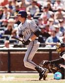 Richie Sexson Milwaukee Brewers 8x10 Photo #4