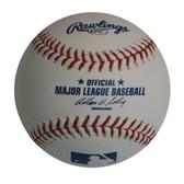 Rawlings Major League Baseball
