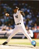 Mariano Rivera New York Yankees 8x10 Photo #2