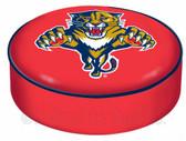 Florida Panthers Bar Stool Seat Cover