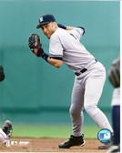 Derek Jeter New York Yankees 8x10 Photo #10