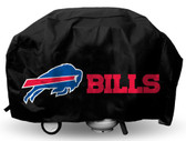 Buffalo Bills Grill Cover Economy