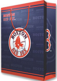 Boston Red Sox Large Gift Bags 2 Pack