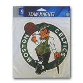 "Boston Celtics 6"" Team Logo Magnet"