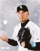 Billy Koch Chicago White Sox 8x10 Photo #2
