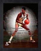Bill Russell Boston Celtics 8x10 ProQuote Photo
