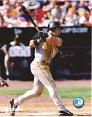 Armando Rios Pittsburgh Pirates 8x10 Photo #3