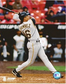 Aramis Ramirez Pittsburgh Pirates 8x10 Photo #2