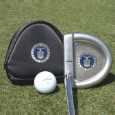 Air Force Tradition Putter