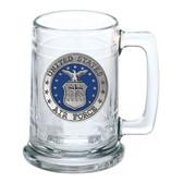 Air Force Stein Mug