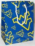 West Virginia Mountaineers Gift Bag