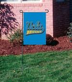 UCLA Bruins Garden/Window Sign