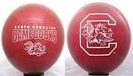 "South Carolina Gamecocks 11"" Balloons"