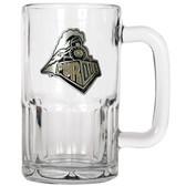 Purdue Boilermakers 20oz Root Beer Style Mug