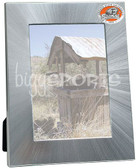 Oregon State Beavers 5x7 Picture Frame