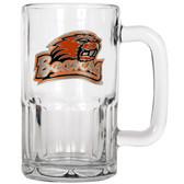 Oregon State Beavers 20oz Root Beer Style Mug
