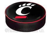 Cincinnati Bearcats Bar Stool Seat Cover