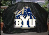 Brigham Young Cougars Large Grill Cover