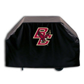 "Boston College 60"" Grill Cover"