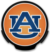 Auburn Tigers  LED Motion Sensor Light Up POWERDECAL