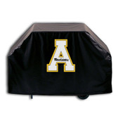 """Appalachian State Mountaineers 72""""  Grill Cover"""