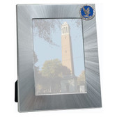 Air Force Falcons 4x6 Picture Frame
