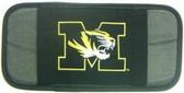 Missouri Tigers 12-Disc CD Visor
