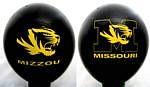 "Missouri Tigers 11"" Balloons"