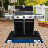 """Indianapolis Colts Grill Mat 26""""x42"""""""