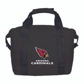 Arizona Cardinals 12 Pack Soft-Sided Cooler