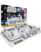 Toronto Maple Leafs Full Rink Set OYO Playset