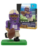 Washington Huskies AUSTIN SEFERIAN-JENKINS College Legend Limited Edition OYO Minifigure