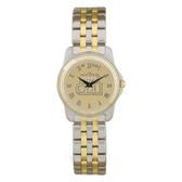 Old Dominion University Ladies' Wristwatch