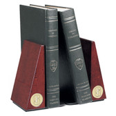 Stanford Cardinal Bookends