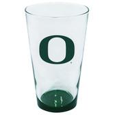Oregon Ducks 16oz Highlight Pint Glass