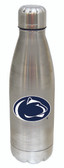Penn State Nittany Lions 17 oz Stainless Steel Water Bottle