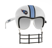 Tennessee Titans Novelty Sunglasses