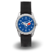 Toronto Blue Jays Sparo Nickel Watch