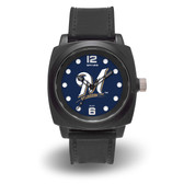 Milwaukee Brewers Sparo Prompt Watch