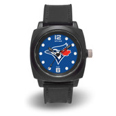 Toronto Blue Jays Sparo Prompt Watch