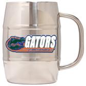 Florida Gators Macho Barrel Mug - 32 oz. - Florida Gators