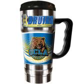 UCLA Bruins 20oz Travel Mug