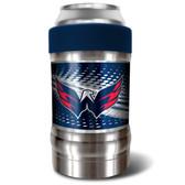 Washington Capital 12oz Vacuum Insulated Can Holder