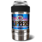 Los Angeles Clippers 12oz Vacuum Insulated Can Holder