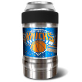 New York Knicks 12oz Vacuum Insulated Can Holder