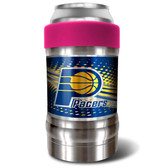 Indiana Pacers 12oz Vacuum Insulated Can Holder
